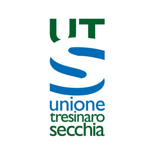 UNIONE TRESINARO-SECCHIA / 1