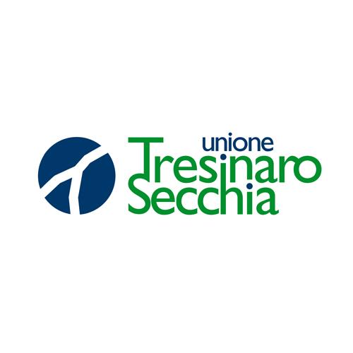 UNIONE TRESINARO-SECCHIA / 2