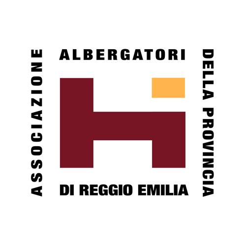 ASSOCIAZIONE ALBERGATORI