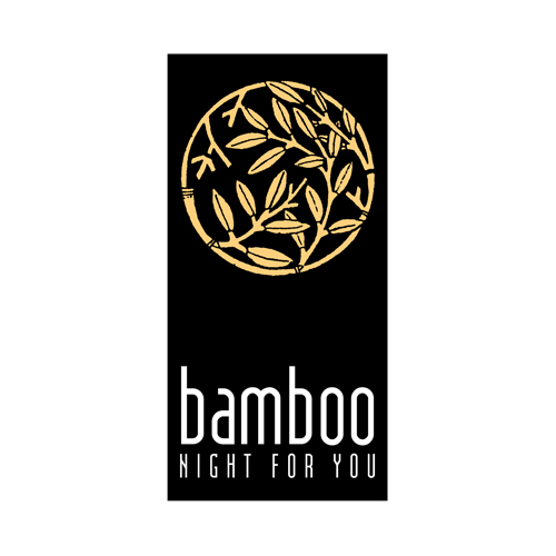 BAMBOO / NIGHT FOR YOU