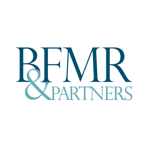BFMR & PARTNERS