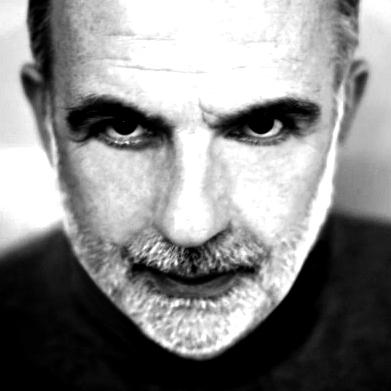 Bob Rontani