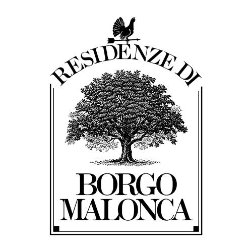 BORGO MALONCA