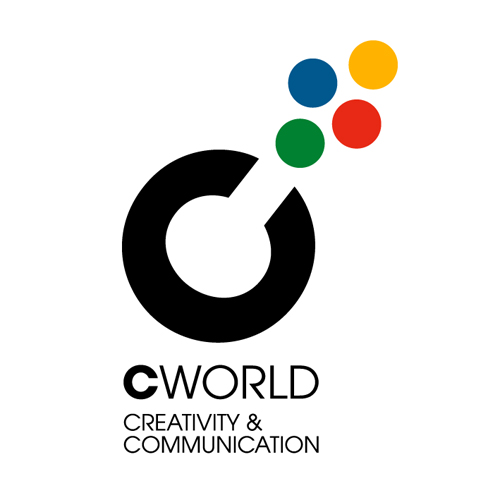 C-WORLD