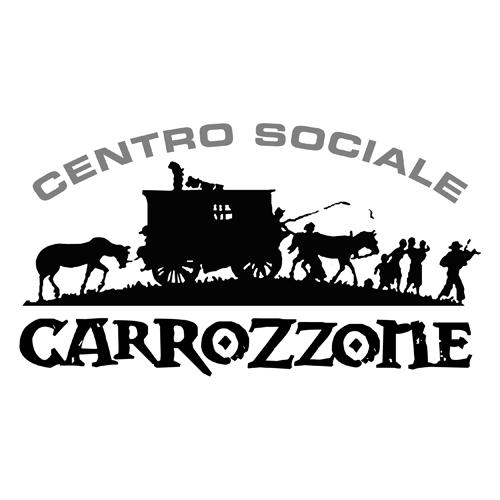 CARROZZONE