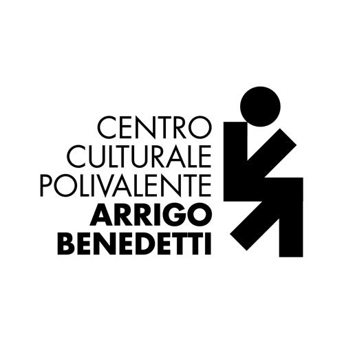 CENTRO CULTURALE A. BENEDETTI