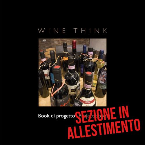 Wine Think