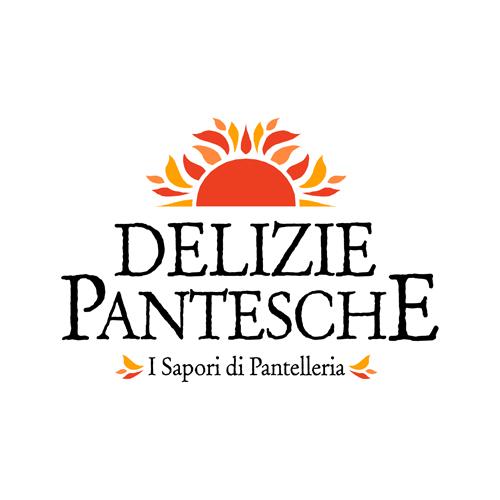 DELIZIE PANTESCHE