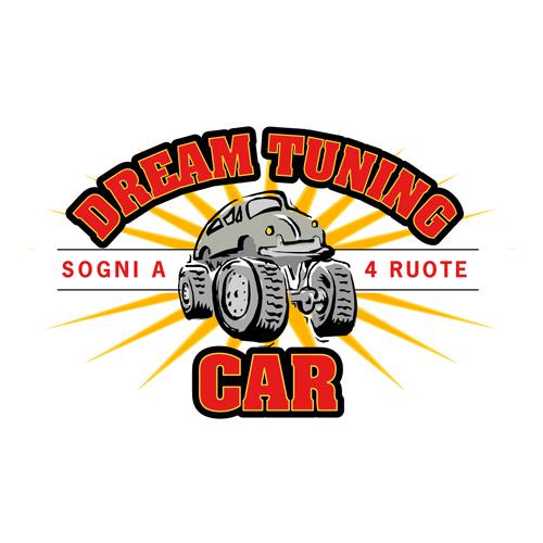 DREAM TUNING CAR