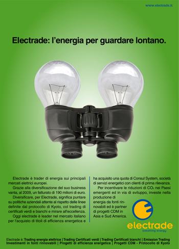 ELECTRADE / 2