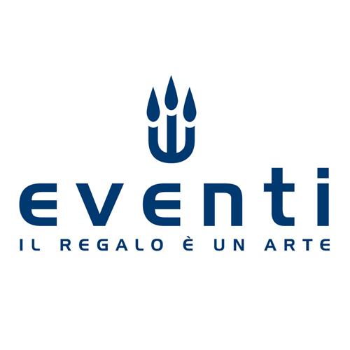 EVENTI / IL REGALO E' UN'ARTE