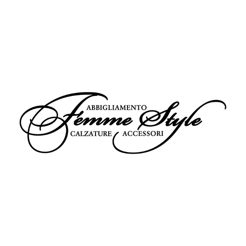 FEMME STYLE