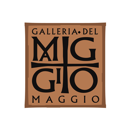 GALLERIA DEL MAGGIO