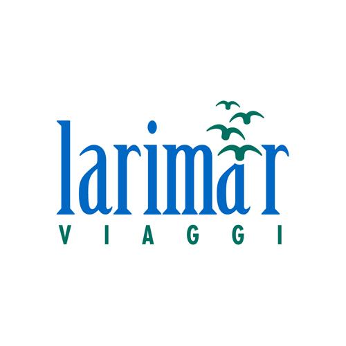 LARIMAR