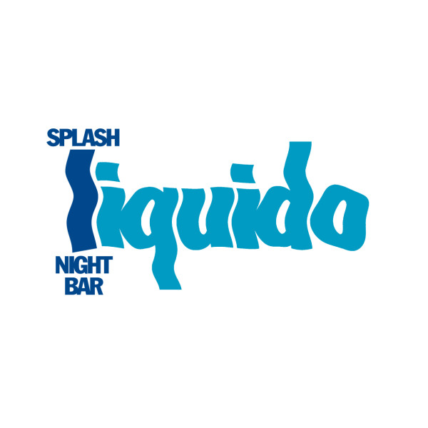 LIQUIDO / SPLASH NIGHT BAR