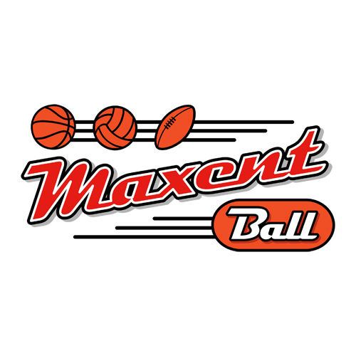 MAXENT BALL