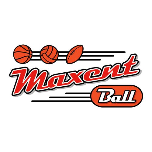 MAXENT BALL