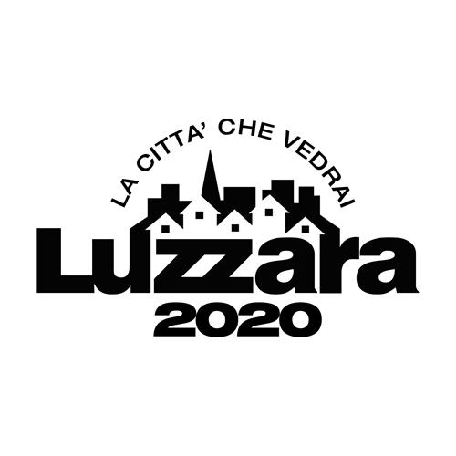 LUZZARA 2020