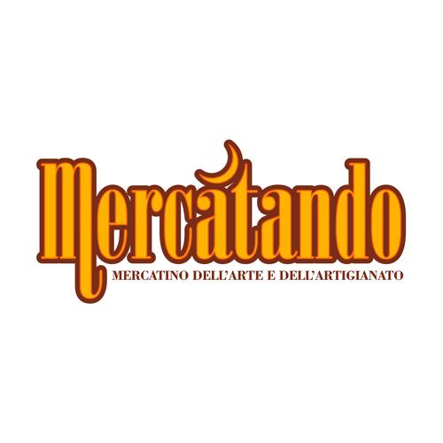 MERCATANDO