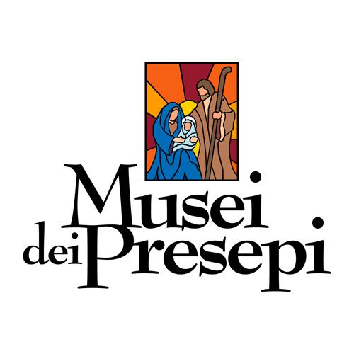 MUSEI DEI PRESEPI