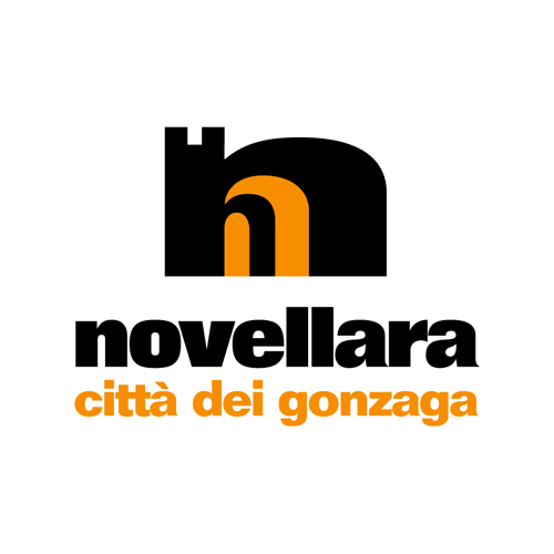 NOVELLARA CITTA' DEI GONZAGA