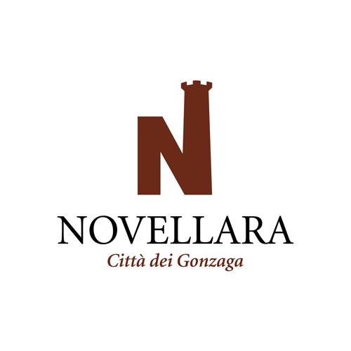NOVELLARA CITTA' DEI GONZAGA / 1