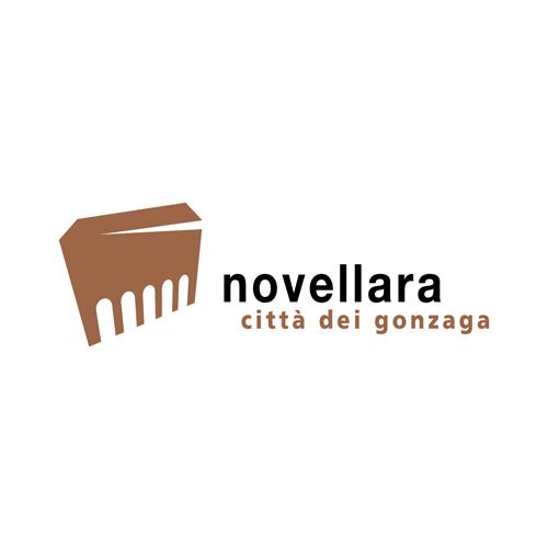 NOVELLARA CITTA' DEI GONZAGA / 2