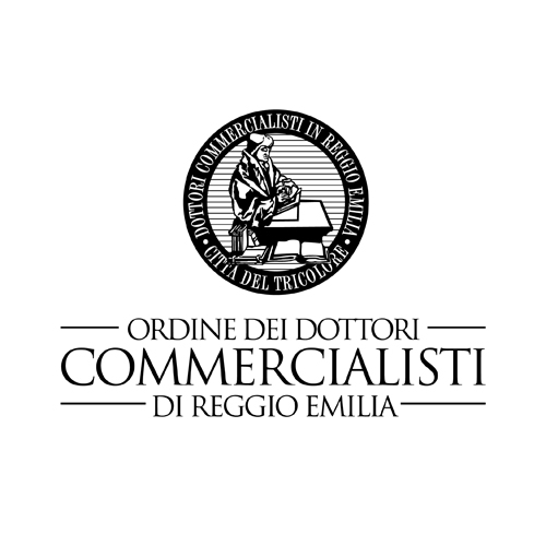 ORDINE COMMERCIALISTI DI RE