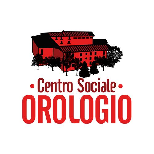 CENTRO SOCIALE OROLOGIO