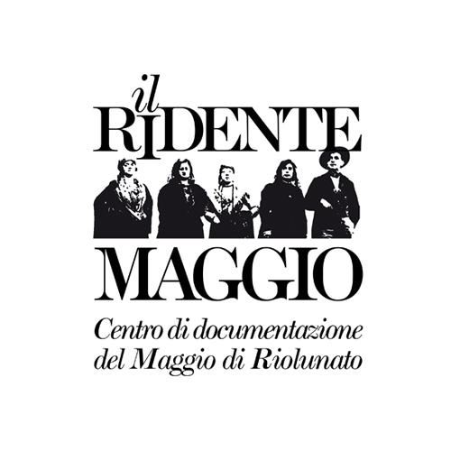 MUSEO DEL MAGGIO / RIOLUNATO