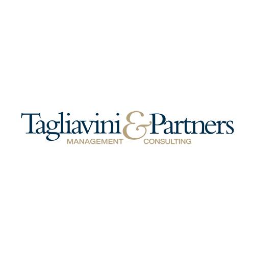 TAGLIAVINI & PARTNERS