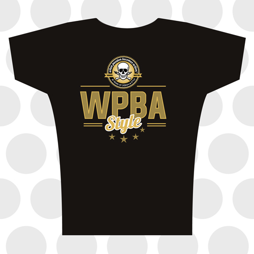 1985/2015 WPBA STYLE