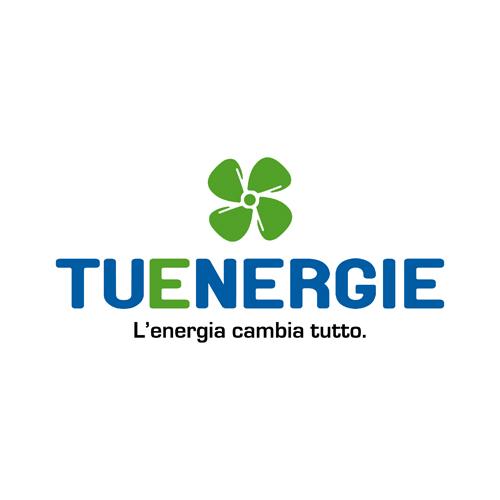 TUENERGIE