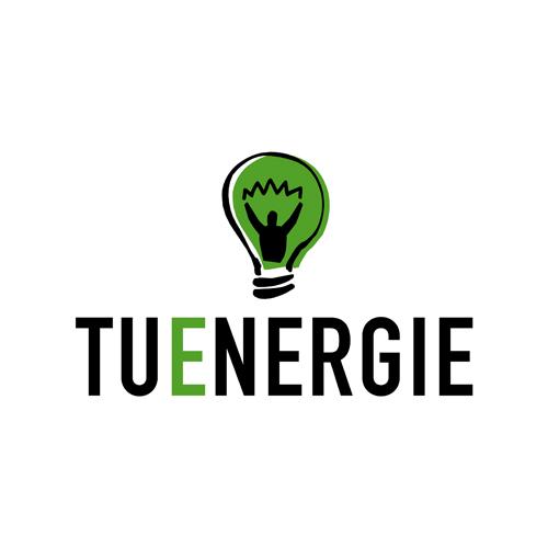 TUENERGIE / 1