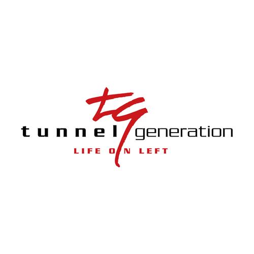 TUNNEL GENERATION