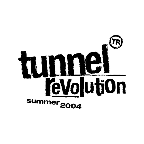 TUNNEL REVOLUTION