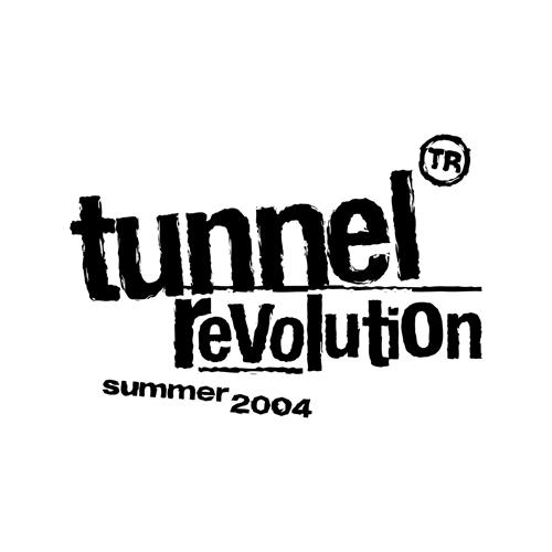 TUNNEL REVOLUTION