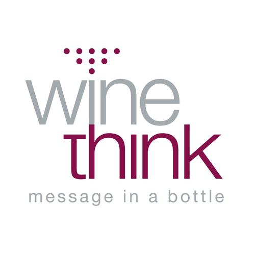 WINE THINK / 1