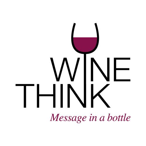 WINE THINK / 3